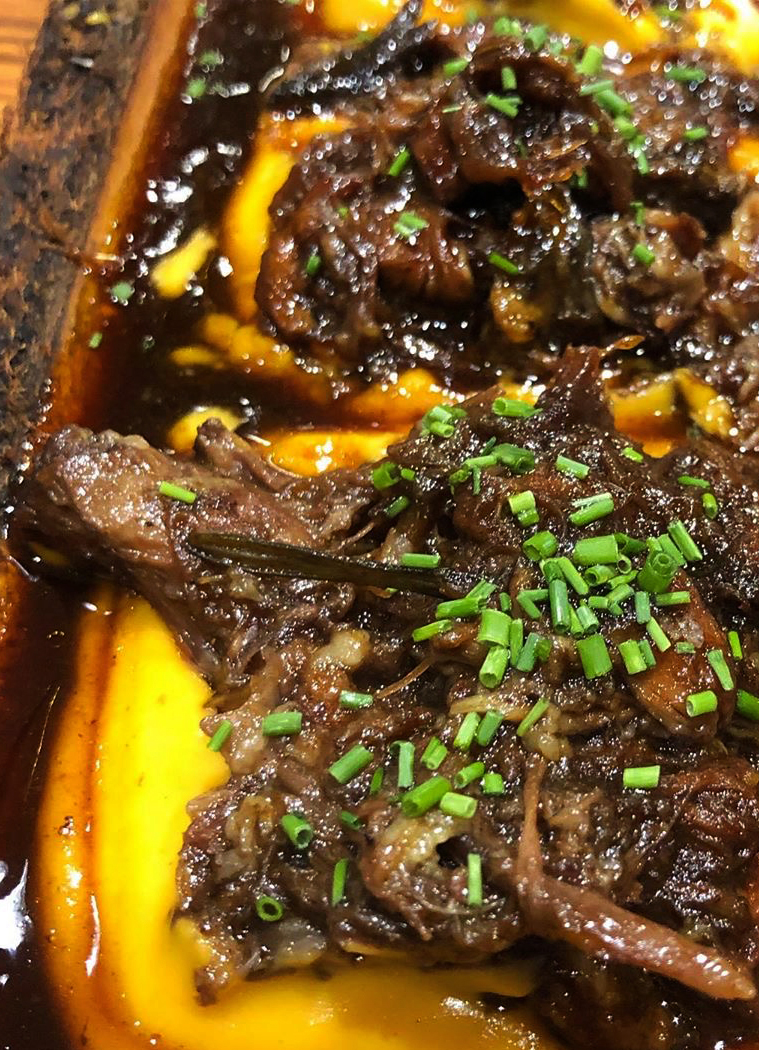 Carne FOTO web Taberna da Galera Restaurante coruña